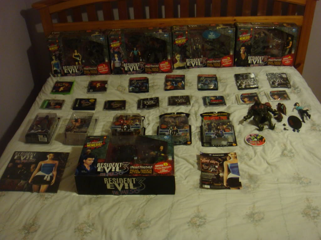 Show us your collection???? - Page 2 252