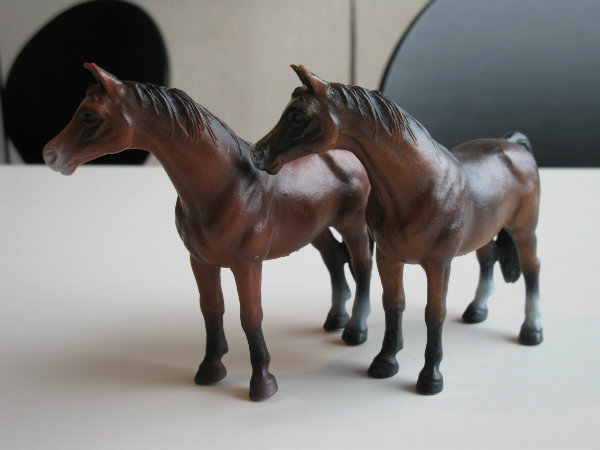 Siobhan's Schleich additions! - Page 2 IMG_4904