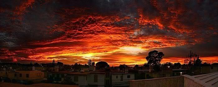 Fotos de Nuvens Amazing_clouds_01