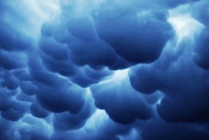 Fotos de Nuvens Amazing_clouds_04