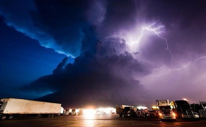 Fotos de Nuvens Amazing_clouds_10