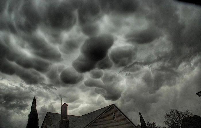 Fotos de Nuvens Amazing_clouds_12