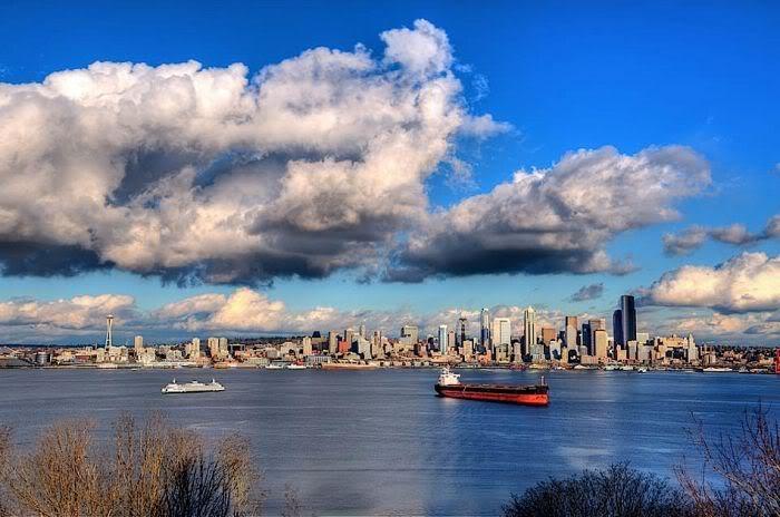 Fotos de Nuvens Amazing_clouds_19