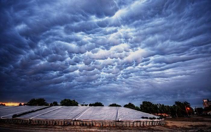 Fotos de Nuvens Amazing_clouds_24