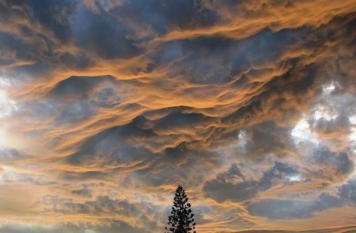 Fotos de Nuvens Amazing_clouds_25