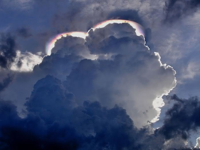Fotos de Nuvens Amazing_clouds_26