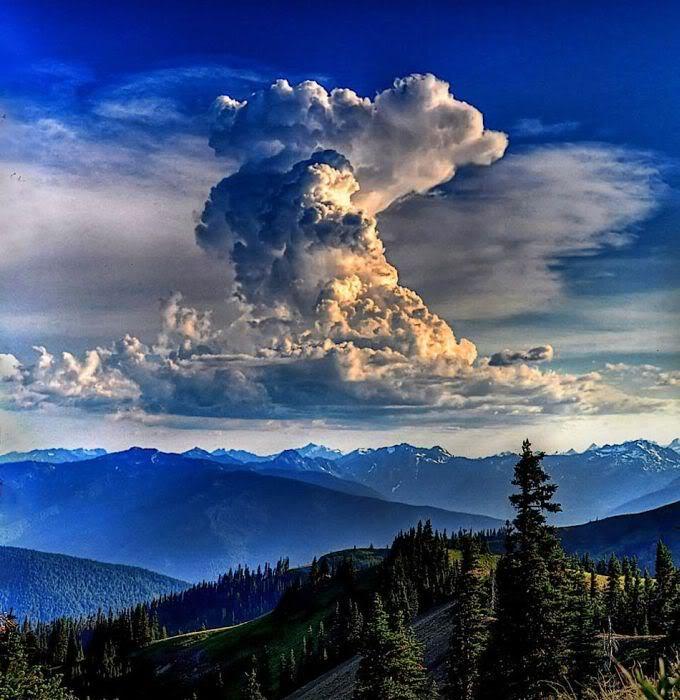 Fotos de Nuvens Amazing_clouds_29
