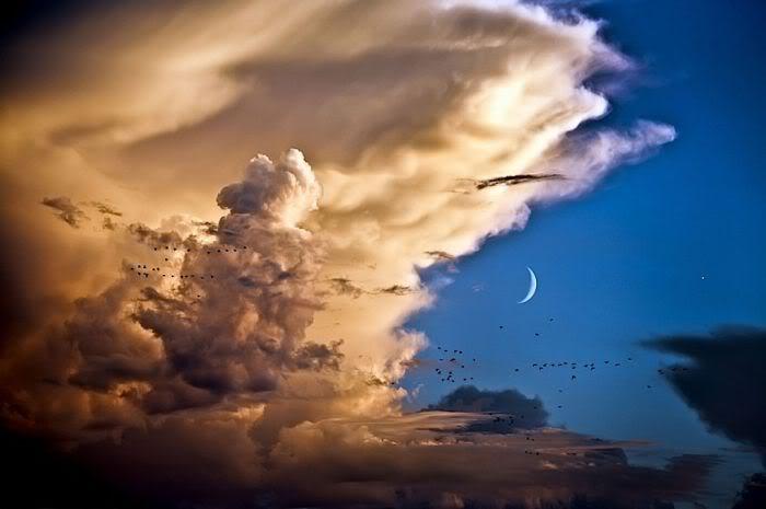 Fotos de Nuvens Amazing_clouds_30