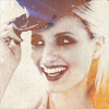 New avatar icon.  Diannaagronicon