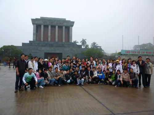 Hình đi thực tập (Hoàng Long) P1050640-1