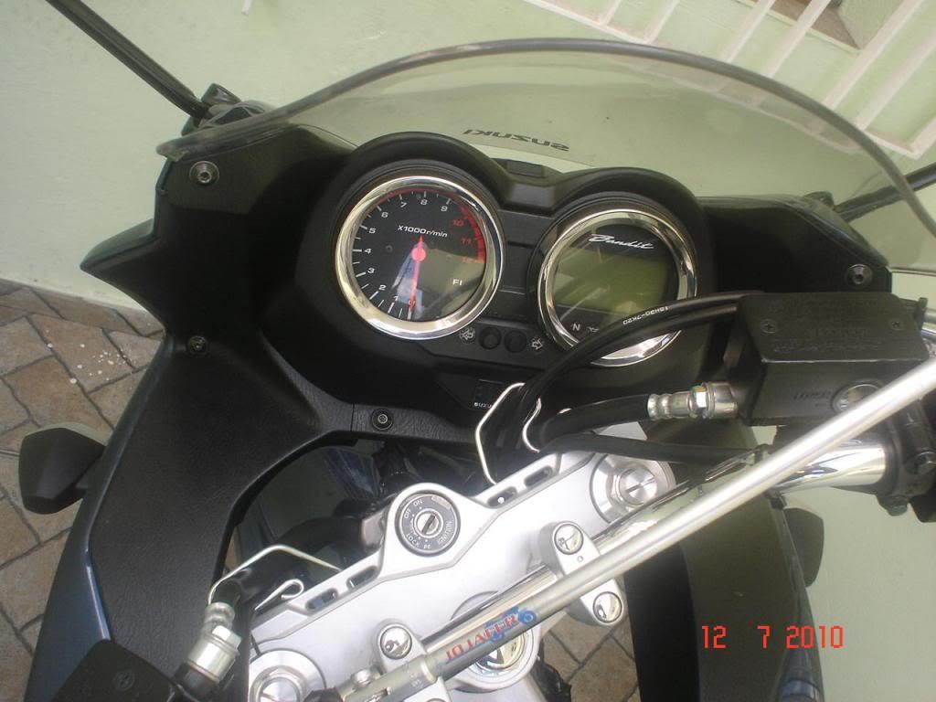 Novato chegando... Bandit 1250S DSC04338