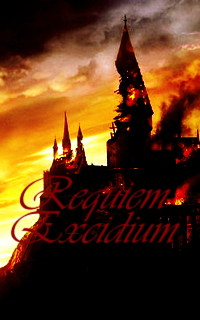 Requiem Excidium