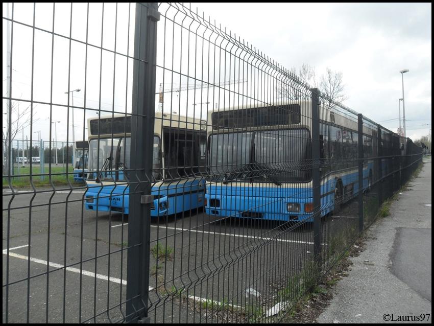 ZET Autobusi SAM_1250_zps599f9ccc