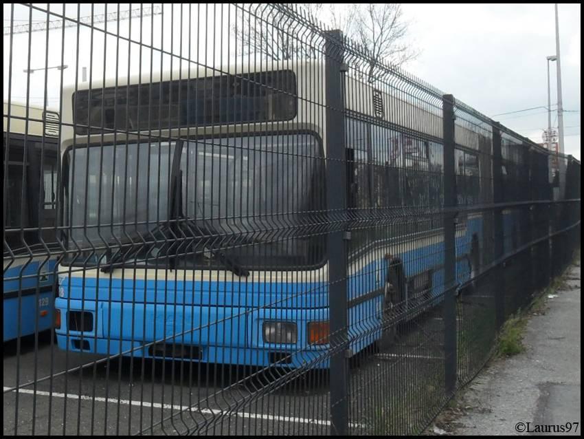 ZET Autobusi SAM_1252_zps0810c31a