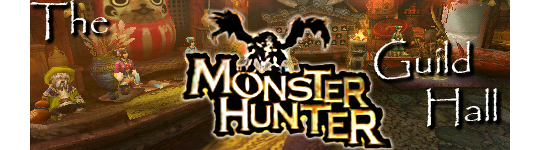 Notes about the new forums Tghbanner