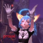 Chromu's Update Thread Praise_zps60b8f966
