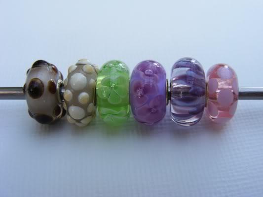 My New Beads NewBeads