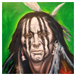 Capítulo 2 - El viejo Oeste actual Indio