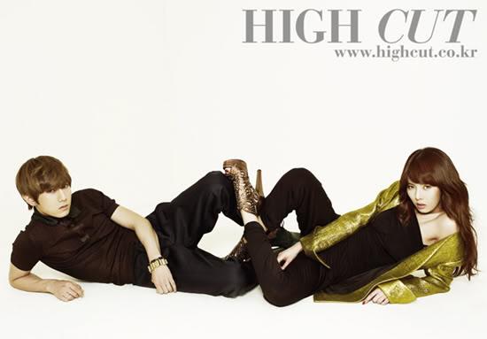 """Hyun Seung y Hyun Ah posan para """"High Cut"""" 20111218_troublemaker_highcut_2"""