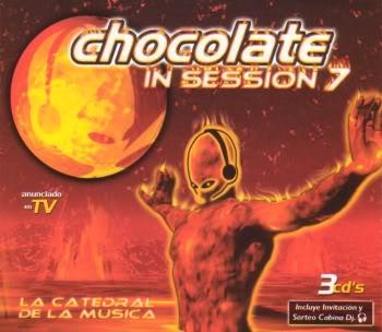 Chocolate in Session Recopilatorio 1995-2007 [8/12 + bonus] - Página 2 AChocolate_In_Session_7