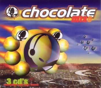 Chocolate in Session Recopilatorio 1995-2007 [8/12 + bonus] - Página 2 AChocolate_Mix_6