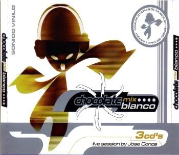 Chocolate in Session Recopilatorio 1995-2007 [8/12 + bonus] AChocolate_Mix_Blanco--Frontal