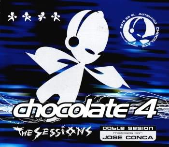 Chocolate in Session Recopilatorio 1995-2007 [8/12 + bonus] Achocolate_4
