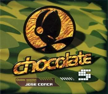 Chocolate in Session Recopilatorio 1995-2007 [8/12 + bonus] - Página 2 Achocolate_5