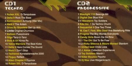 Chocolate in Session Recopilatorio 1995-2007 [8/12 + bonus] - Página 2 Imaxenescom-chocolate_5_back1xl86vh