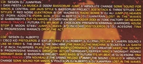 Chocolate in Session Recopilatorio 1995-2007 [8/12 + bonus] - Página 2 Imaxenescom-chocolate___in_session_
