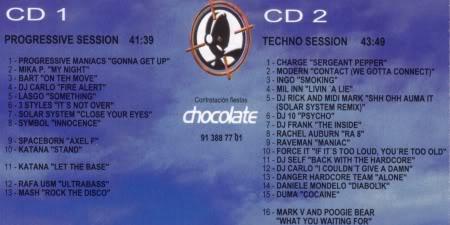 Chocolate in Session Recopilatorio 1995-2007 [8/12 + bonus] - Página 2 Imaxenescom-chocolate_mix_6__tra-1