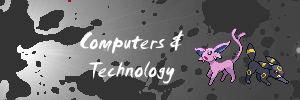 Computers & Technology