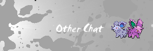 Other Chat