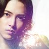 Junpei is her clap yours hands  U.C Yamapi1-1