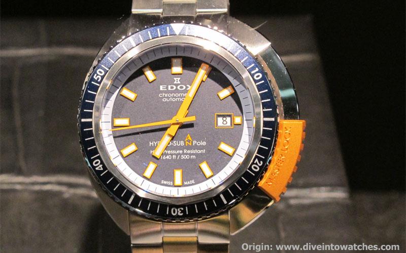 Edox Hydro Sub Edox_hydro_sub_front_zps34634c40