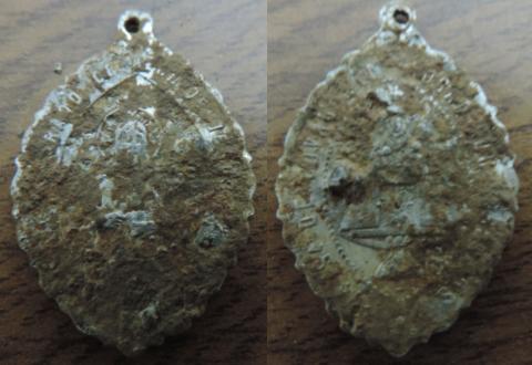 SALIDA DIA 1 DE FEBRERO DE 2014. MedallaCristo-Covadonga_zpsbc53f8a7