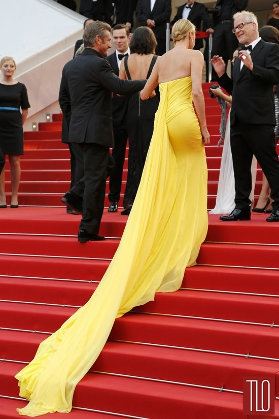 Money Monster Red Carpet Cannes May 12 2016 - Page 2 Charlize-Theron-Cannes-Film-Festival-2015-Mad-Max-Fury-Road-Movie-Premiere-Christian-Dior-Couture-Tom-Lorenzo-Site-TLO-5_zpsm51za9st