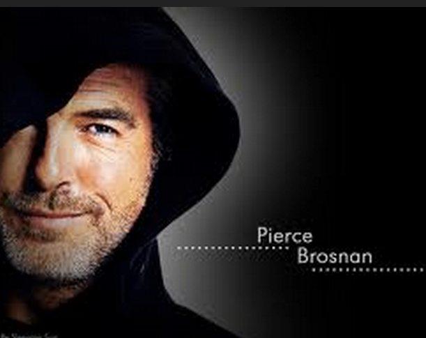 George Clooney has olive skin? P_zpscf30fcbb