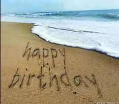 Happy Birthday Joanna!!! Sea_zps976da5f6