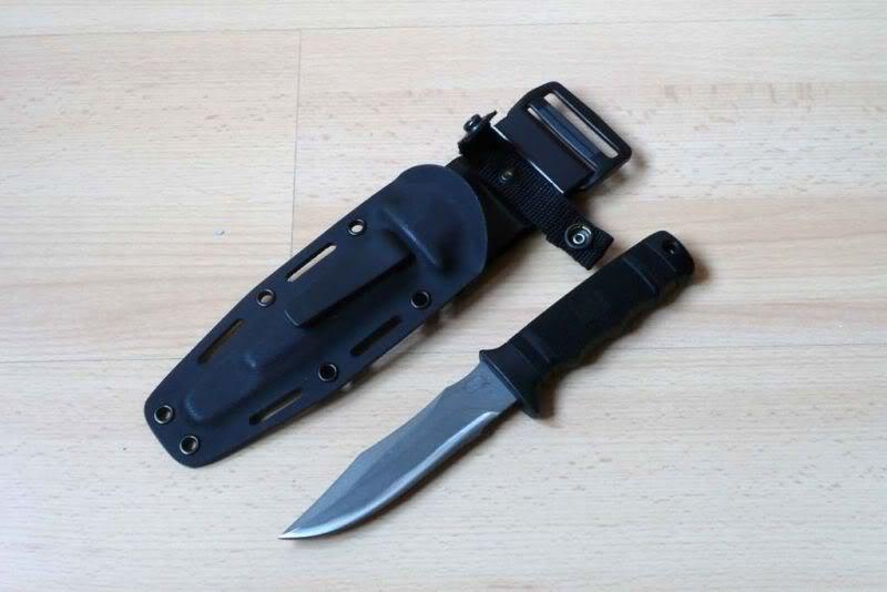 Low-end noževi - Page 3 P1010864