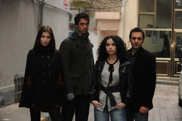 Selma Ergeç - Pagina 5 19070_298333719099_230024769099_319