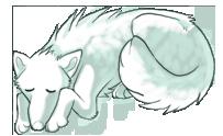 Crybaby/Lotus Sleeepy