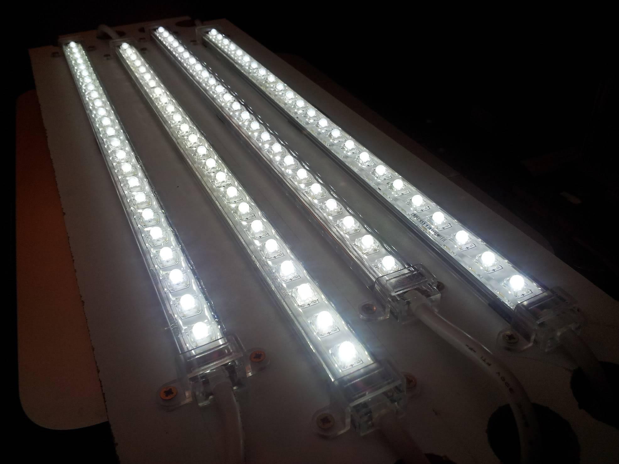 Galerie bandeaux LED 2012-02-18191330