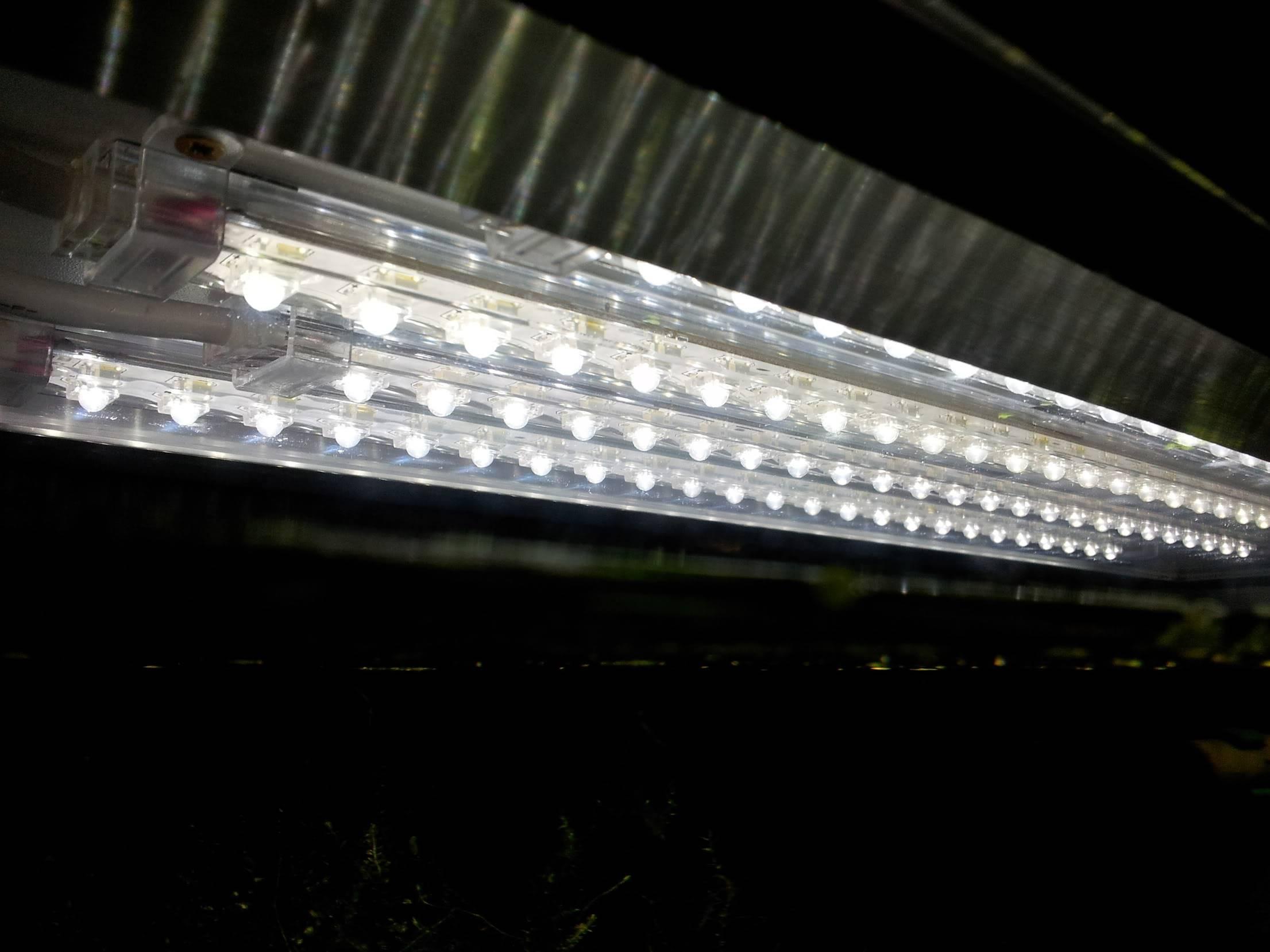 Galerie bandeaux LED 2012-02-24230957