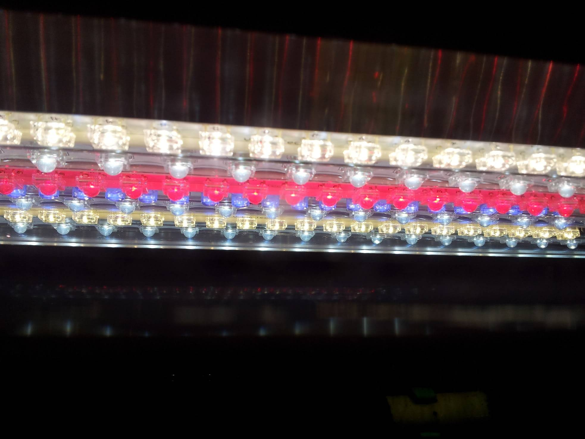 Galerie bandeaux LED - Page 2 2012-03-02205845