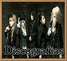 [Videos] Epocas Indies VersaillesNewlookPhilia