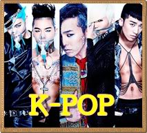 [Videos] Epocas Indies K-pop