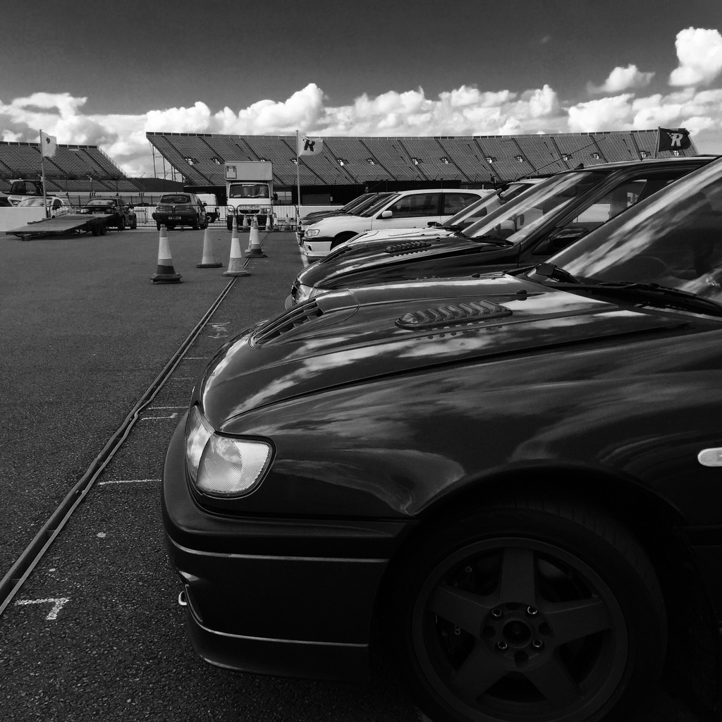 A few pictures from the rockingham anniversary meet Image.jpg2_9