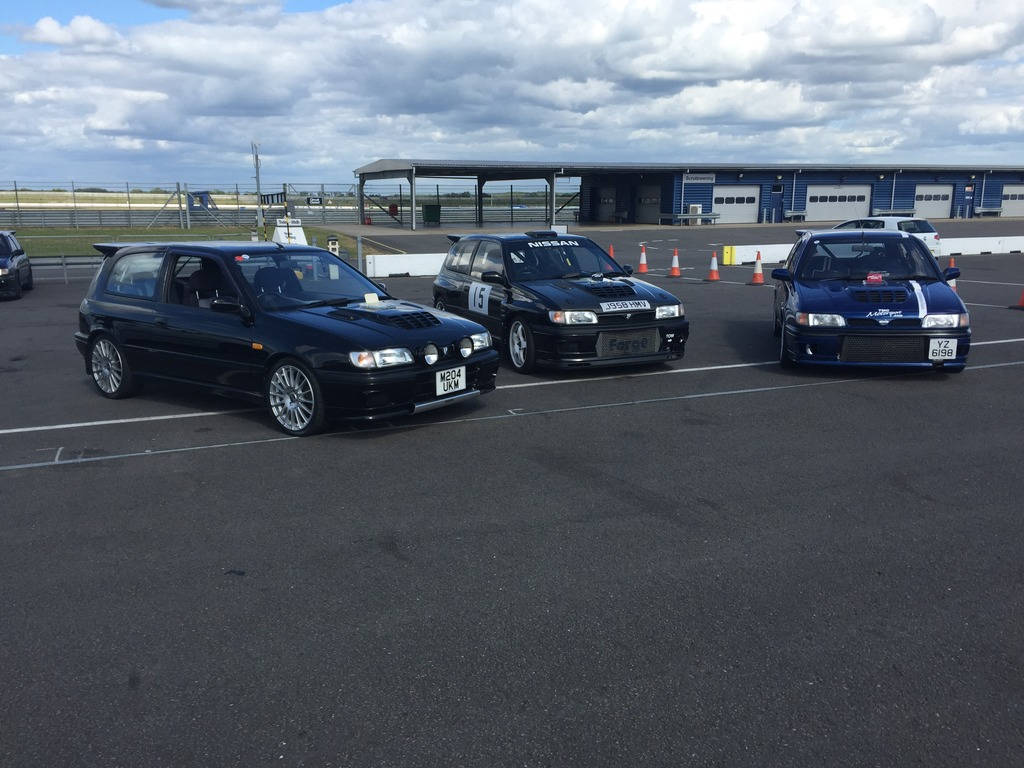 A few pictures from the rockingham anniversary meet Image.jpg6_3