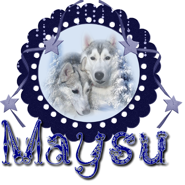 CREACIONES MAYSU - ENERO 2012 03-01